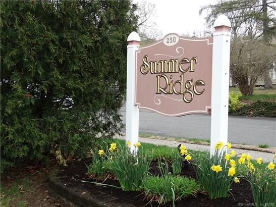 250 Summer Street 10, Southington, CT - USA (photo 1)