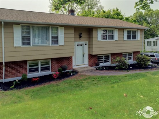 93 Orchard Heights Drive, Hamden, CT - USA (photo 1)