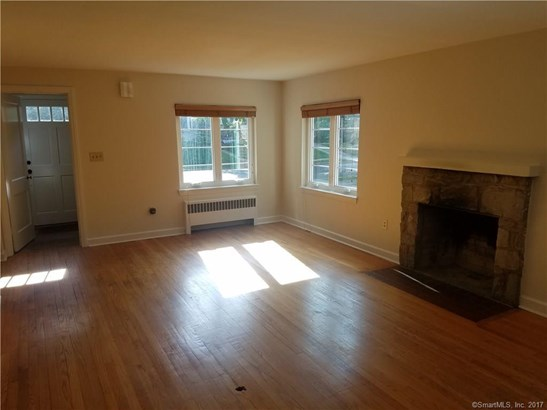 130 Lakeview Terrace, New Haven, CT - USA (photo 4)