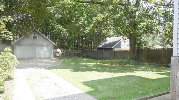 231 Canner Street, New Haven, CT - USA (photo 3)