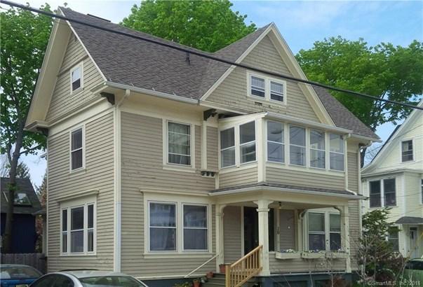 20 Livingston Street, New Haven, CT - USA (photo 1)