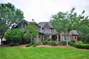 Traditional, Stick/Site Built - Winston Salem, NC (photo 1)