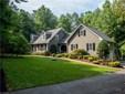 Williamsburg, Stick/Site Built - Lewisville, NC (photo 1)