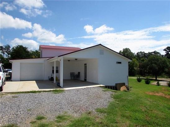 Farm House, Stick/Site Built - Danbury, NC (photo 3)