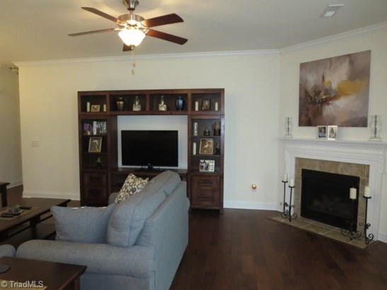 Townhouse - Clemmons, NC (photo 4)