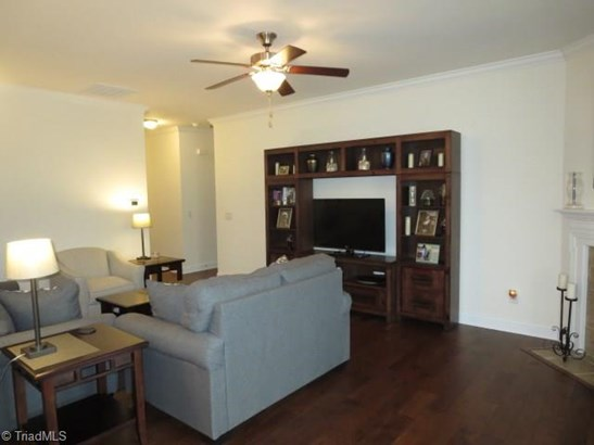 Townhouse - Clemmons, NC (photo 5)