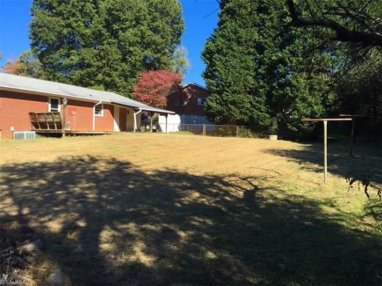 Ranch, Stick/Site Built - Winston Salem, NC (photo 3)