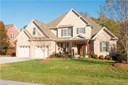 Transitional, Stick/Site Built - Clemmons, NC (photo 1)