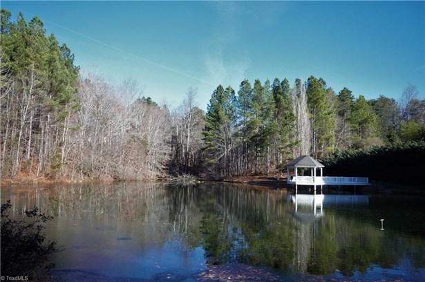 Ranch, Stick/Site Built - Clemmons, NC (photo 3)