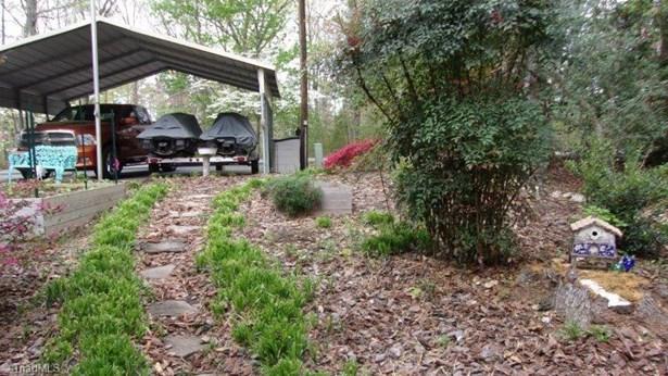 Cottage, Stick/Site Built - New London, NC (photo 2)
