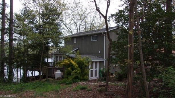 Cottage, Stick/Site Built - New London, NC (photo 4)