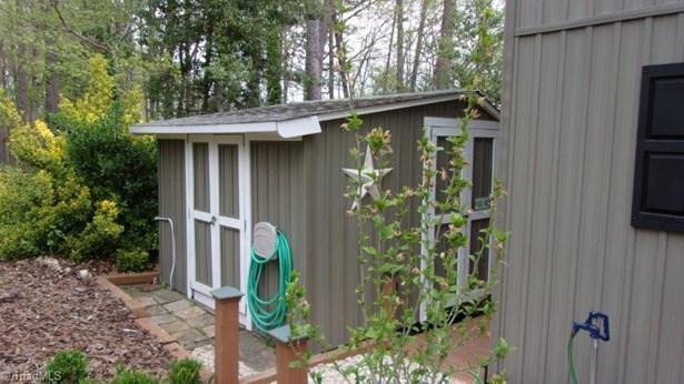 Cottage, Stick/Site Built - New London, NC (photo 5)