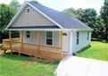 Cottage, Stick/Site Built - Linwood, NC (photo 1)