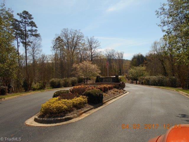 Single - Lexington, NC (photo 3)