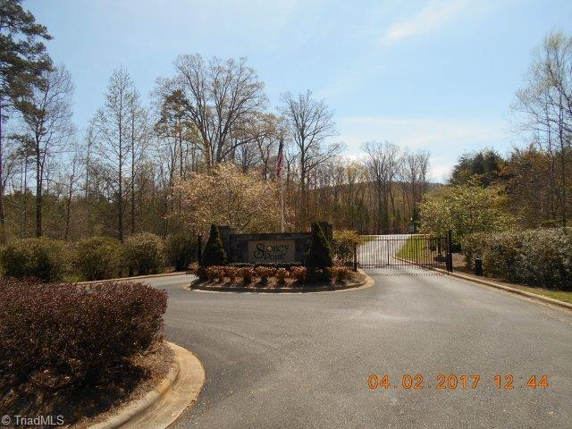 Single - Lexington, NC (photo 4)