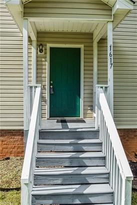 Traditional, Stick/Site Built - Winston Salem, NC (photo 2)