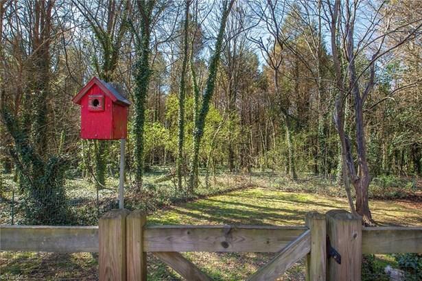Ranch, Stick/Site Built - Winston Salem, NC (photo 5)