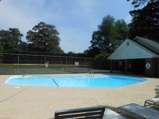 Transitional, Stick/Site Built - Winston Salem, NC (photo 1)