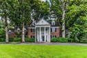 Colonial, Stick/Site Built - Winston Salem, NC (photo 1)