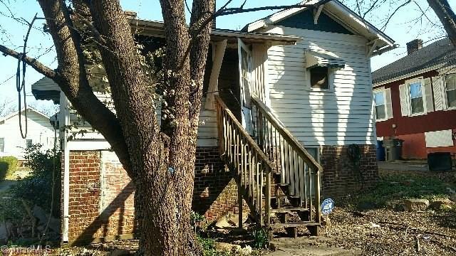 Cottage, Stick/Site Built - Winston Salem, NC (photo 2)