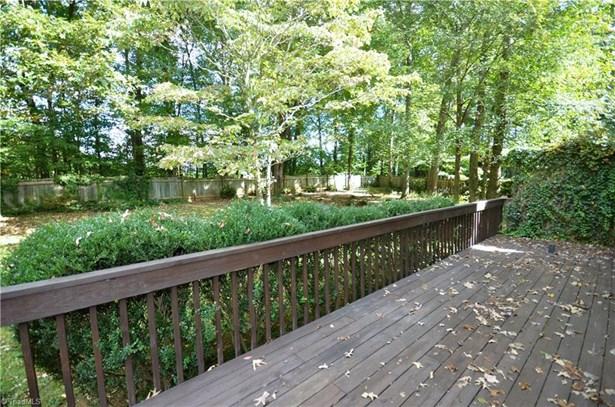 Traditional, Stick/Site Built - Pfafftown, NC (photo 4)