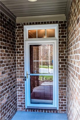 Townhouse, French Provincial - Clemmons, NC (photo 2)