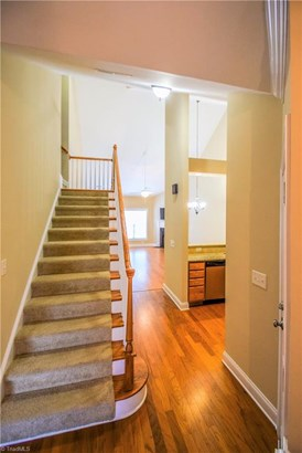 Townhouse, French Provincial - Clemmons, NC (photo 4)