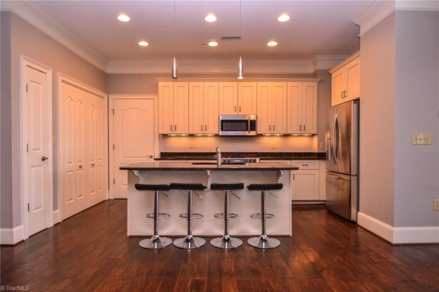 Condominium, Condo Upper - Winston Salem, NC (photo 3)
