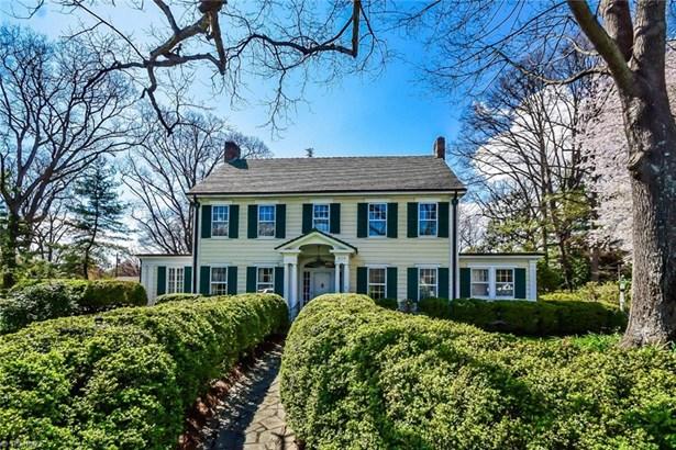 Colonial, Stick/Site Built - Winston Salem, NC (photo 2)