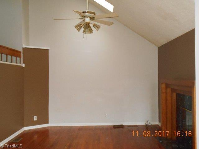 Cottage, Stick/Site Built - Mocksville, NC (photo 4)