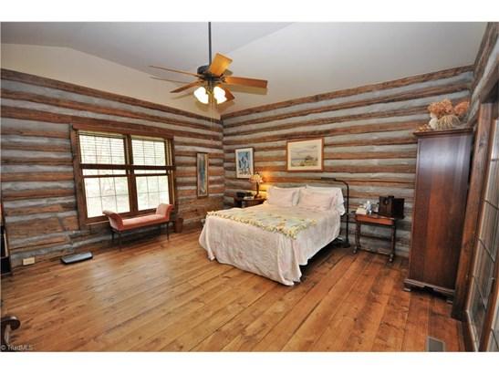 Ranch, Stick/Site Built - Walkertown, NC (photo 5)