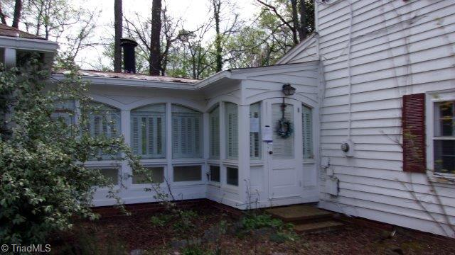 Traditional, Stick/Site Built - Mocksville, NC (photo 3)