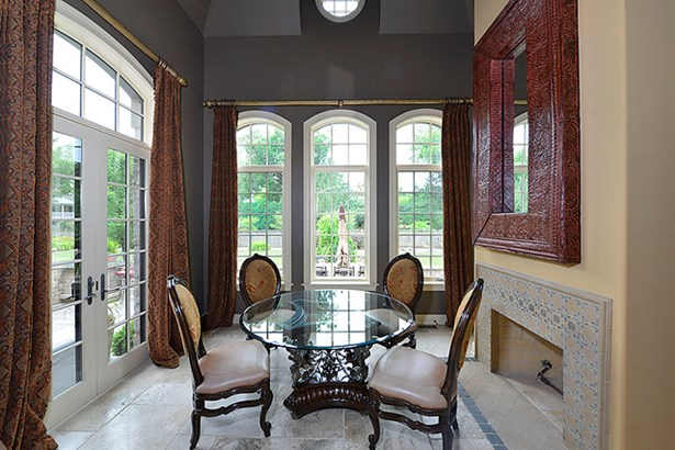 3 Stories, Traditional - WINNETKA, IL (photo 5)
