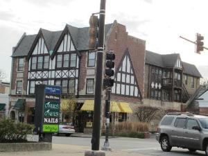 Condo,Residential Rental - WINNETKA, IL (photo 1)