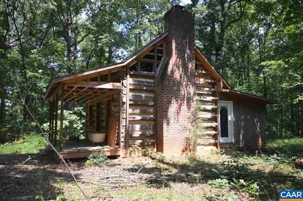 Built to Suit Residential - RUCKERSVILLE, VA (photo 1)