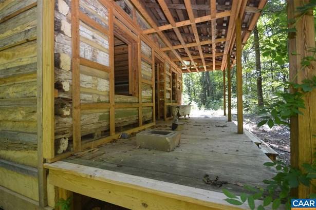 Built to Suit Residential - RUCKERSVILLE, VA (photo 5)