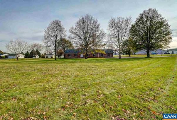Ranch, Detached - STANARDSVILLE, VA (photo 3)