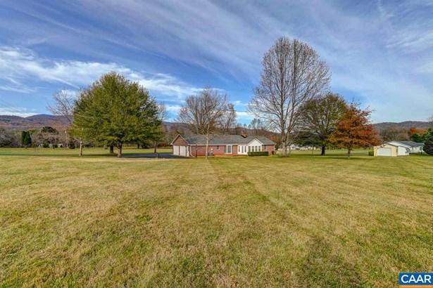 Ranch, Detached - STANARDSVILLE, VA (photo 5)