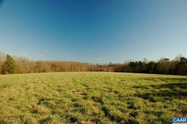 Agricultural - LOUISA, VA (photo 2)