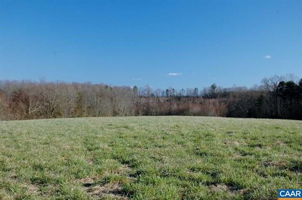 Agricultural - LOUISA, VA (photo 3)