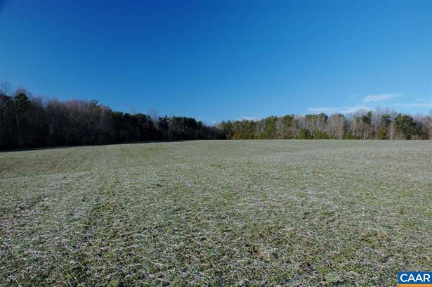 Agricultural - LOUISA, VA (photo 4)