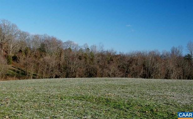 Agricultural - LOUISA, VA (photo 5)