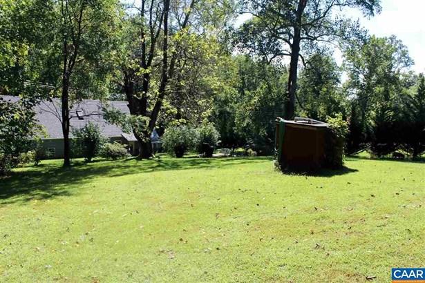OTHER, Detached - NORTH GARDEN, VA (photo 4)