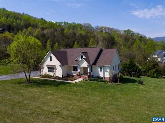 Cottage, Detached - STANARDSVILLE, VA (photo 4)