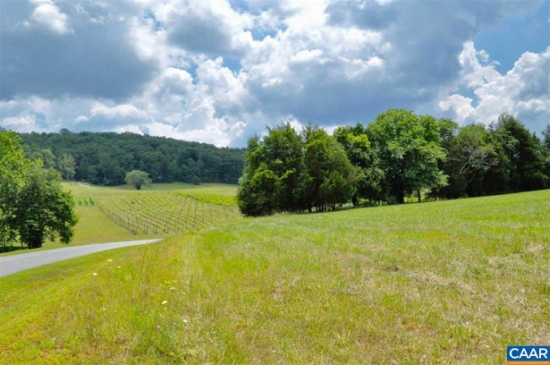 Building Lots - BARBOURSVILLE, VA (photo 4)