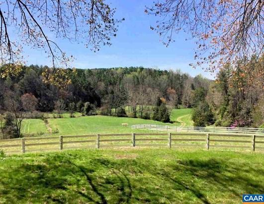 Farm House, Detached - EARLYSVILLE, VA (photo 1)