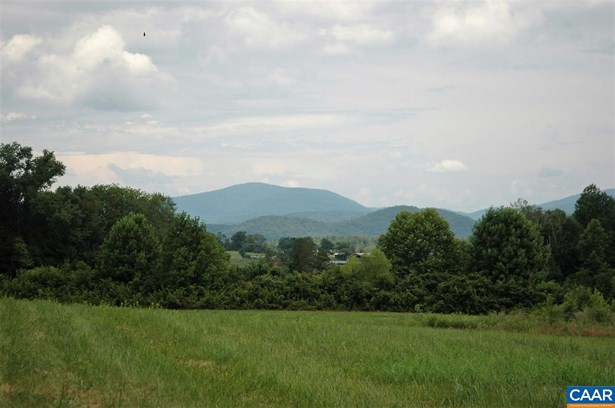 Building Lots - RUCKERSVILLE, VA (photo 3)
