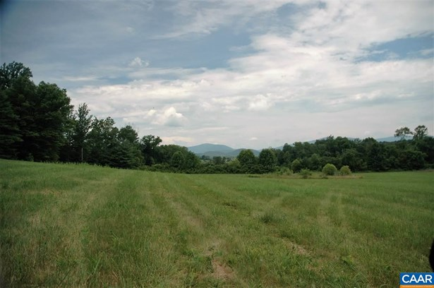 Building Lots - RUCKERSVILLE, VA (photo 4)