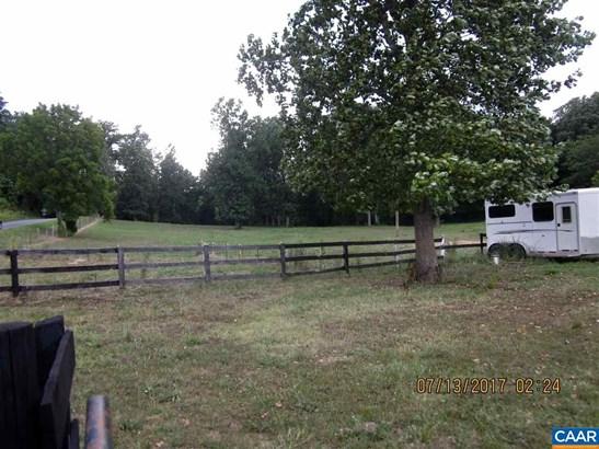 Agricultural - GORDONSVILLE, VA (photo 3)