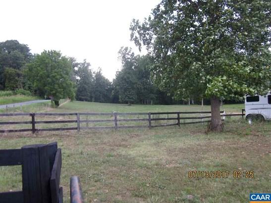 Agricultural - GORDONSVILLE, VA (photo 4)